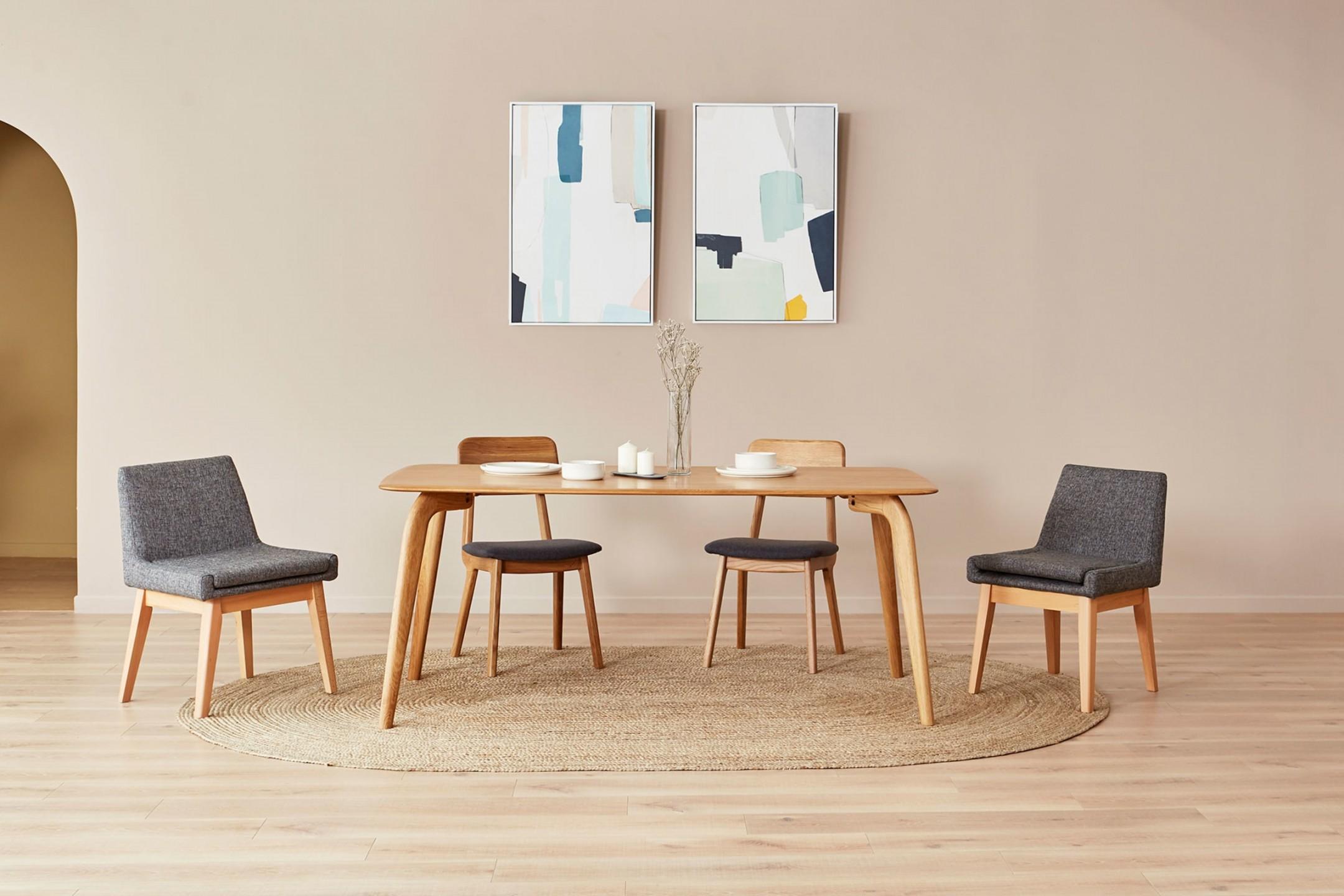 Vincent-oak-dining-table-D1