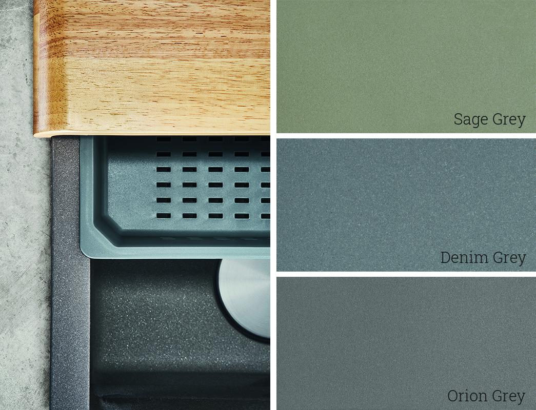 squarerooms-franke-kitchen-sink-quartz-grey-denim-sage-orion-colour
