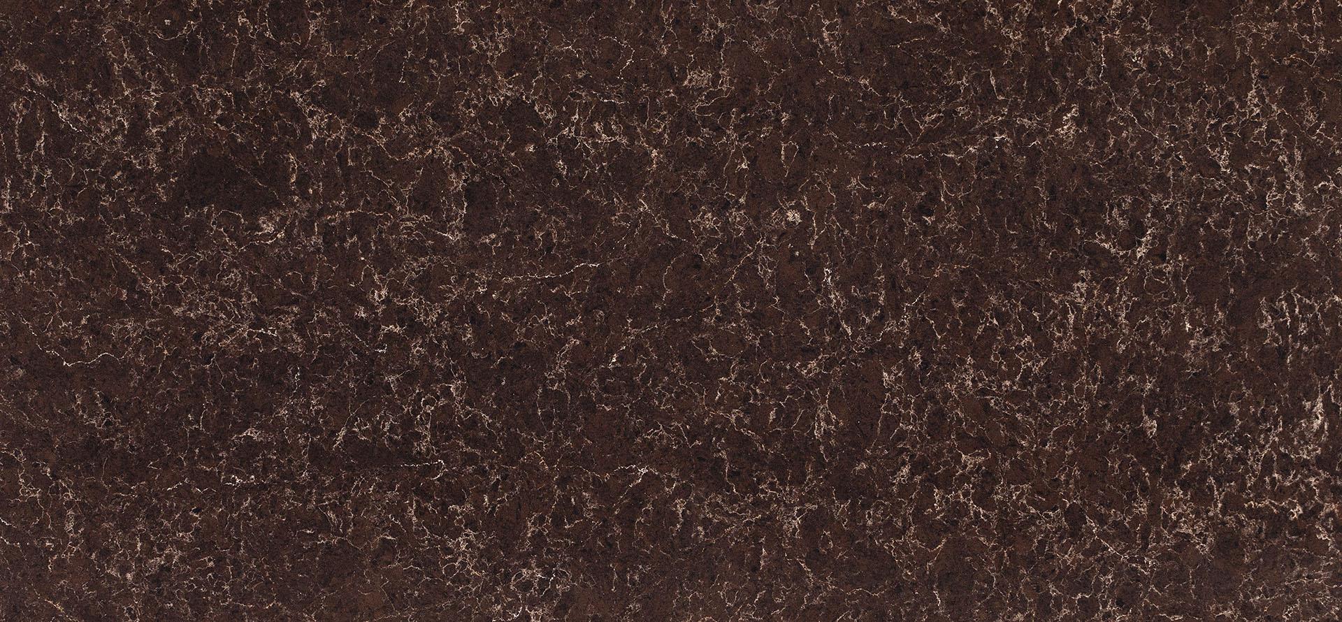 squarerooms-caesarstone-slab-surface-marble-quartz-brown-dark