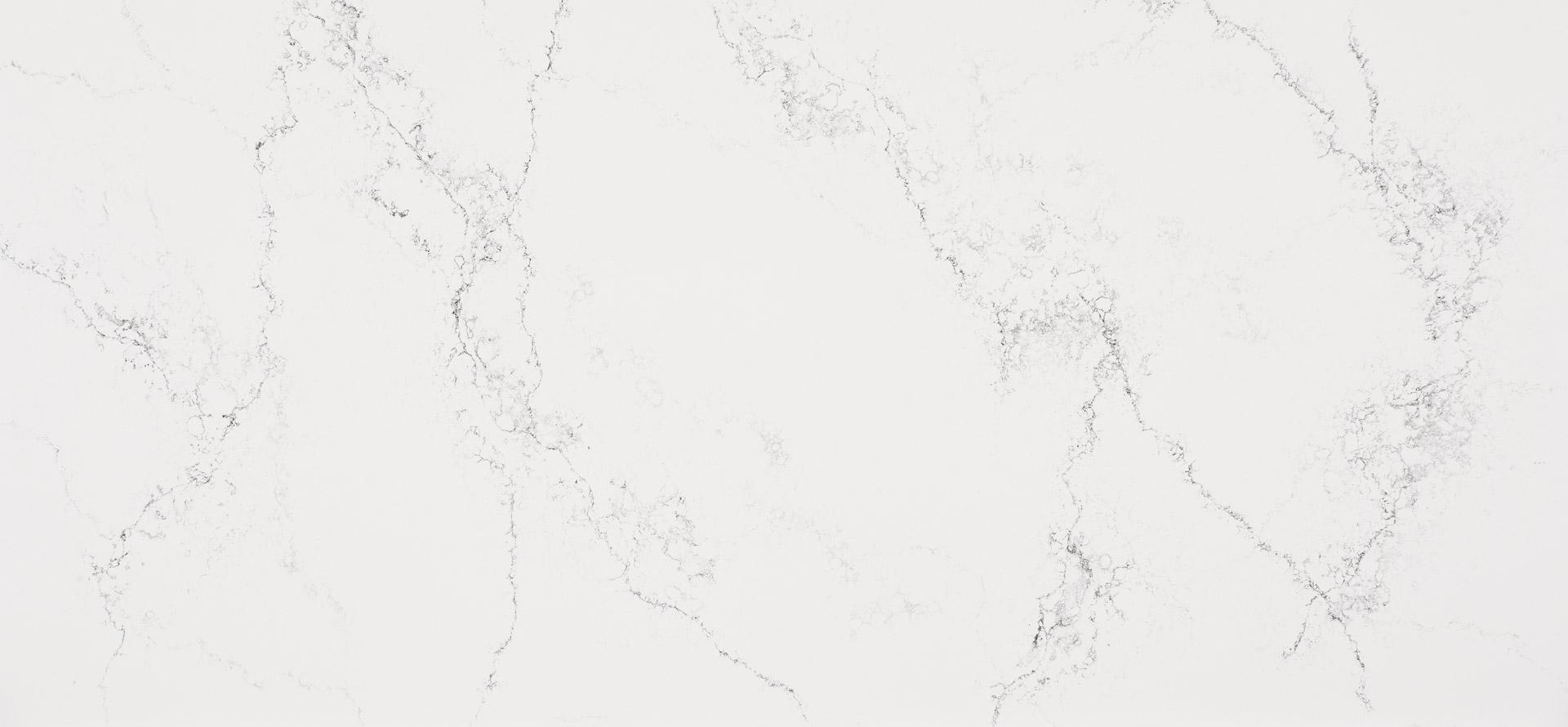 squarerooms-caesarstone-empira-white-marble-quartz-counter-kitchen-surface-texture