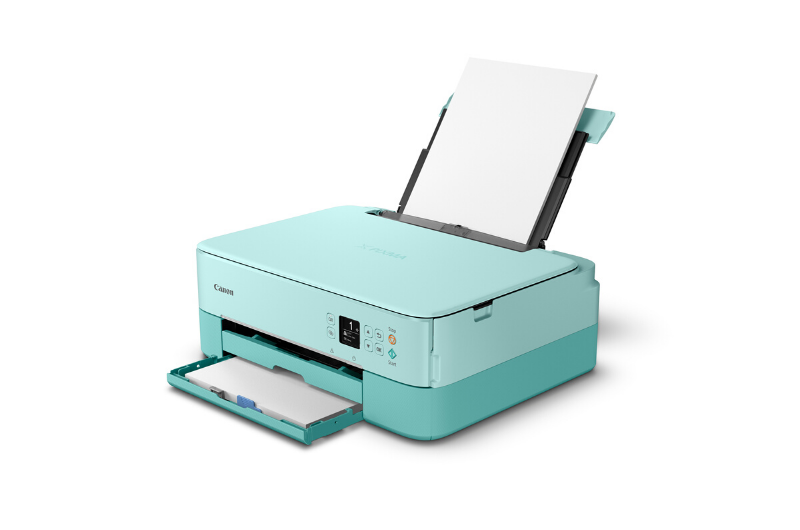 squarerooms-canon-printer-blue-pastel-colour-giveaway