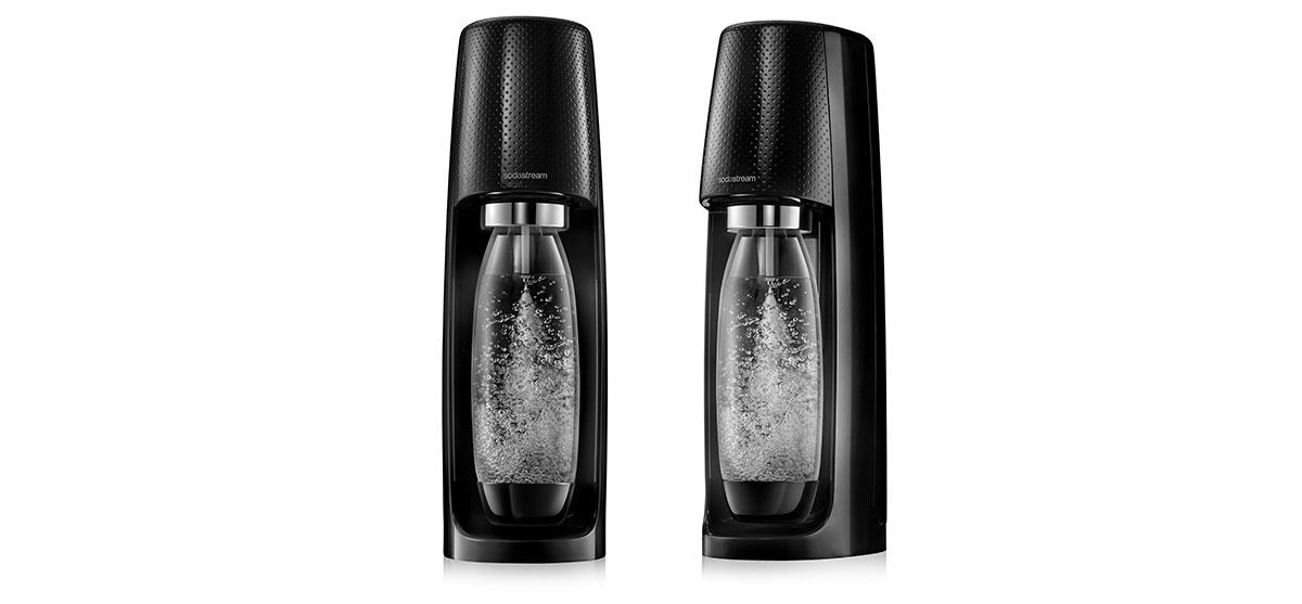 squarerooms-sodastream-sparkling-water-maker-giveaway