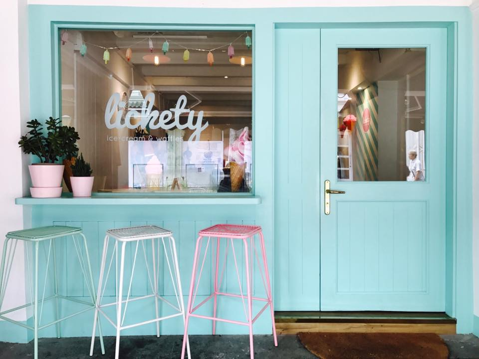 squarerooms-Lickety-SG-gelato-ice-cream-shop-singapore-aesthetic-pastel-blue-pink-vibes-cute-instagrammable