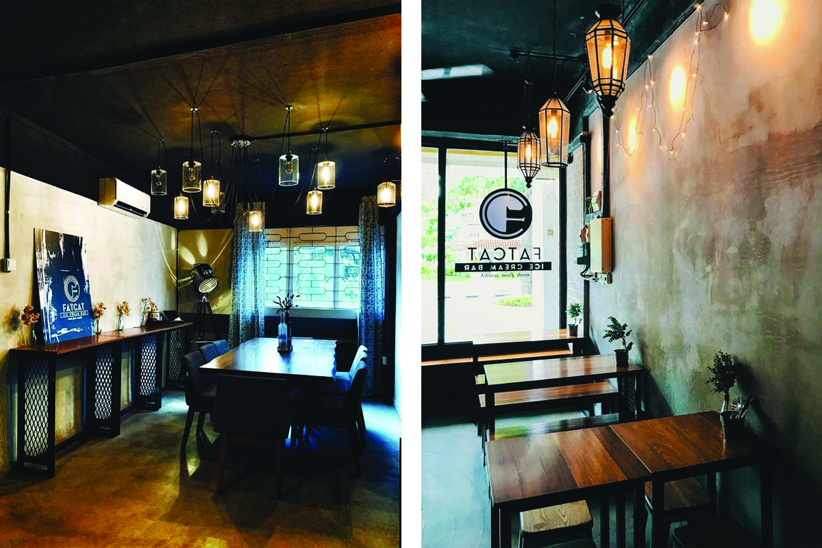 squarerooms-Fatcat-singapore-gelato-ice-cream-shop-industrial-rustic-decor-instagrammable