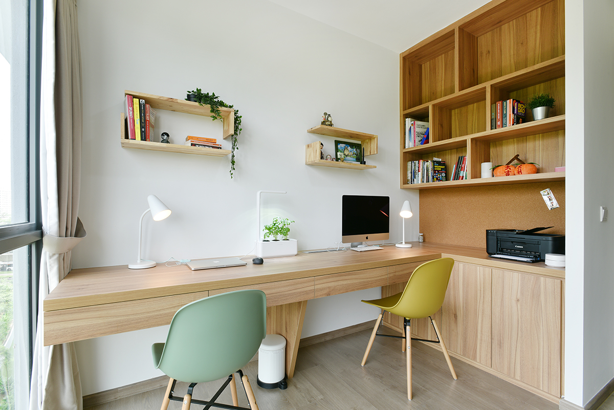 squarerooms-home-office-study-room-wooden-light