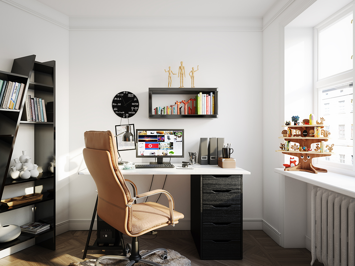 squarerooms-office-home-scandinavian-desk-chair-work-from-home