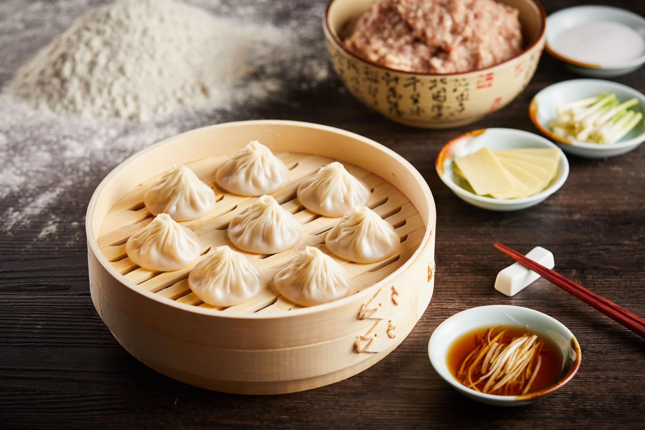 squarerooms-paradise-group-restaurants-dim-sum-food-photography-chinese-cuisine-table-set