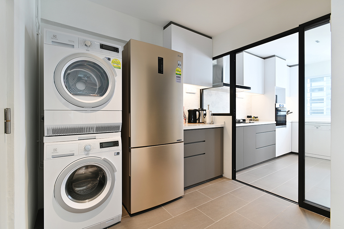 squarerooms-zlc-laundry-room-service-yard-dry-kitchen-house-hdb-singapore