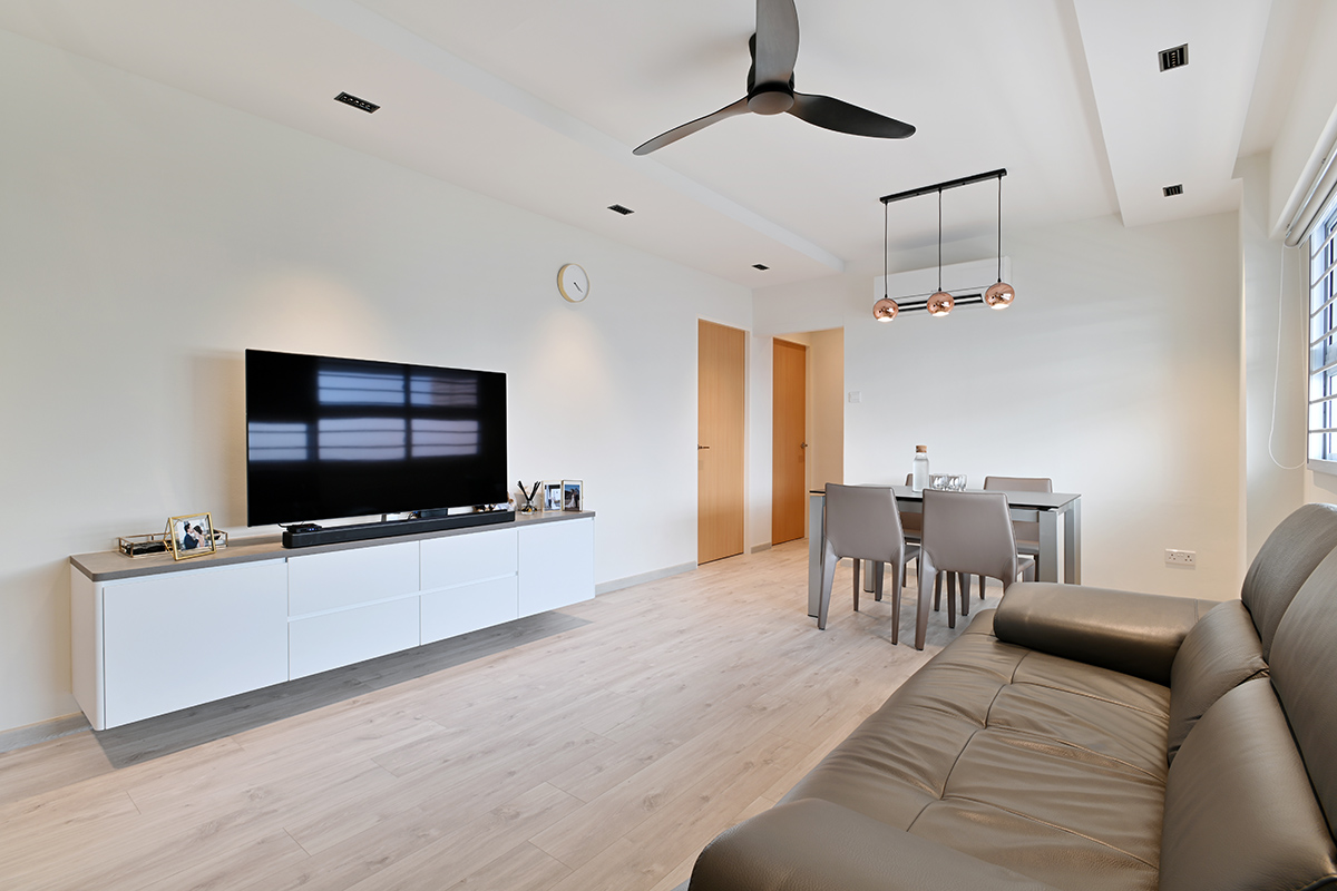 squarerooms-zlc-house-hdb-singapore-living-room-tv-screen-couch-sofa-wooden-floors