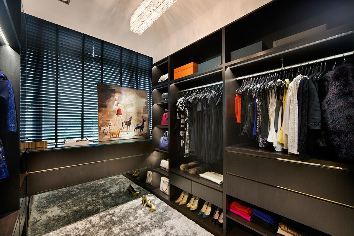 squarerooms-mong-design-wardrobe-closet-dark-black-walk-in