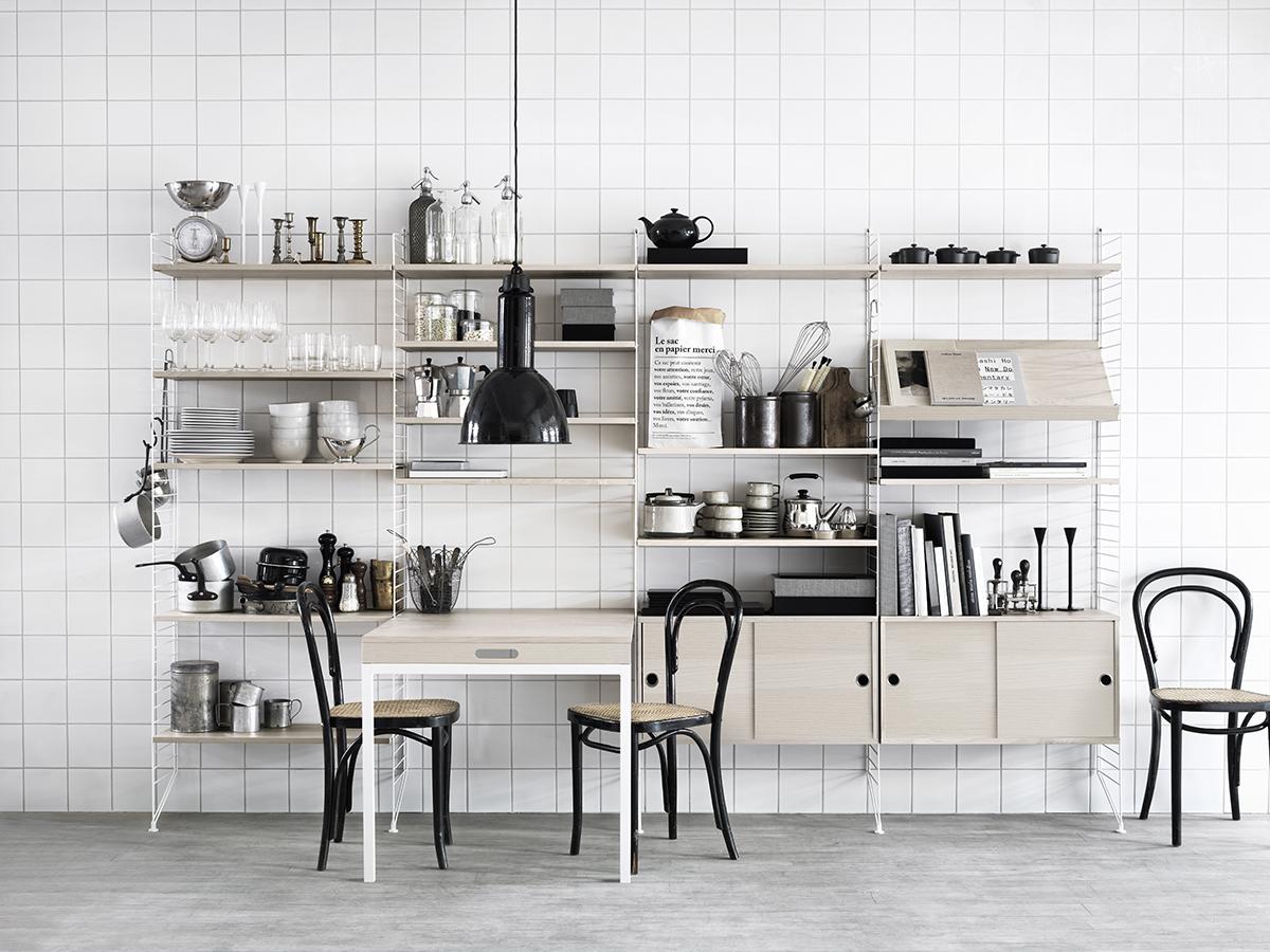 squarerooms-folding-table-modular-danish-design-monochromatic-white-beige-kitchen