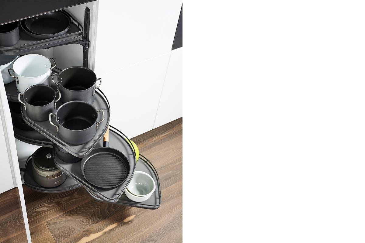 squarerooms-expandable-kitchen-storage-unit-pots-plates-pans-cabinet-cupboard