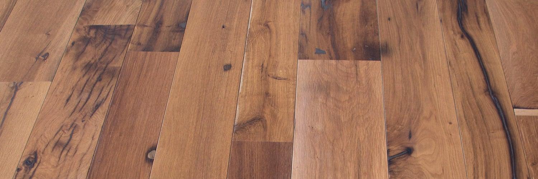 squarerooms-reclaimed-wood-floor-moods-flooring-singapore-texture