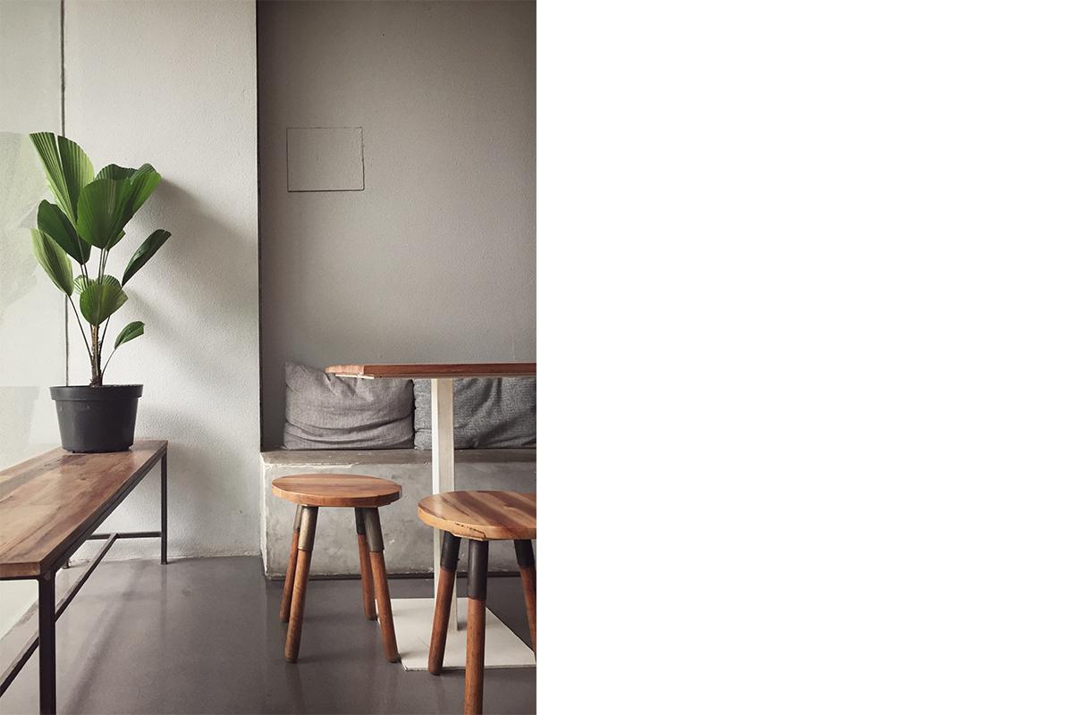 squarerooms-cafe-corner-cosy-home-plant-window-green