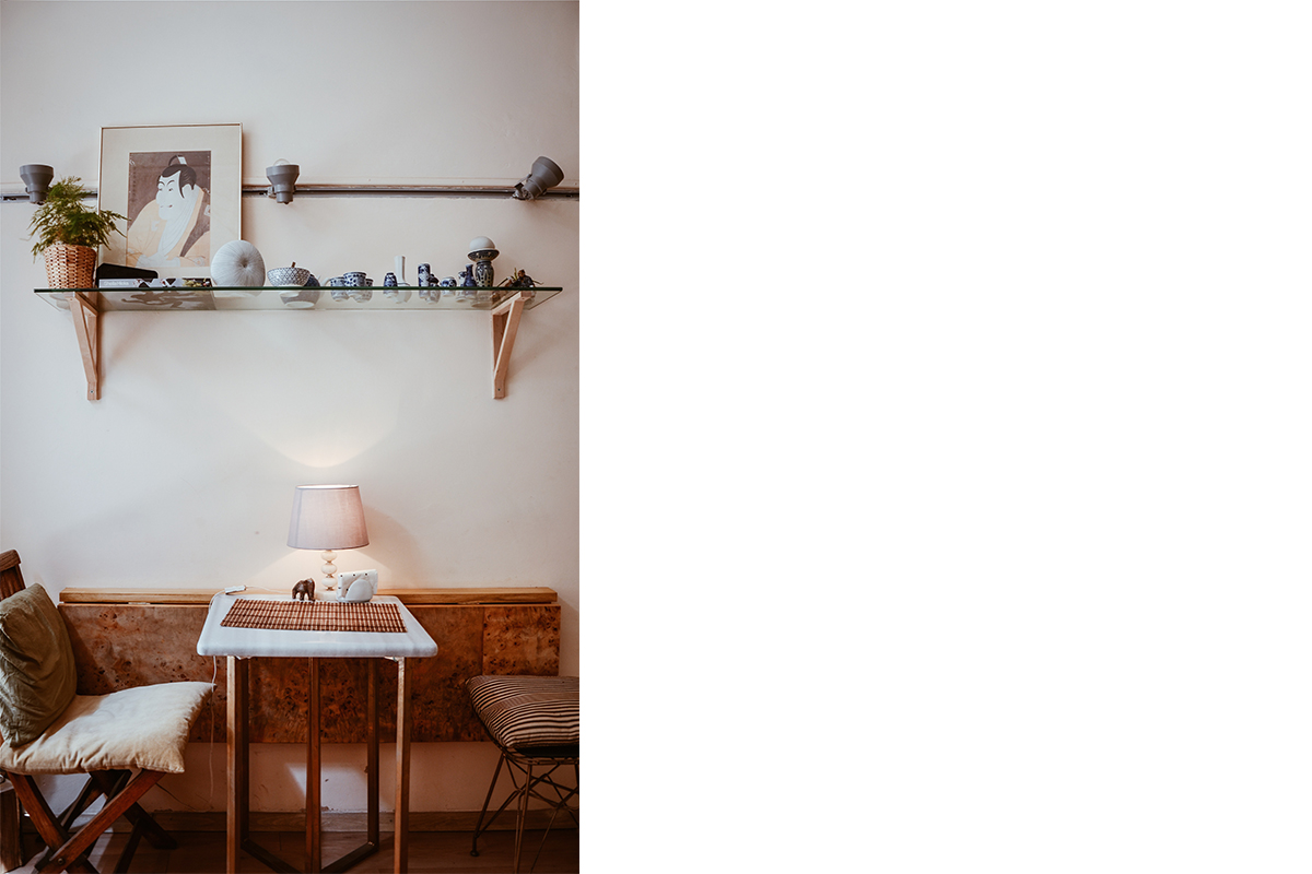 squarerooms-cafe-corner-cosy-home-vintage-rustic-wooden-design-style