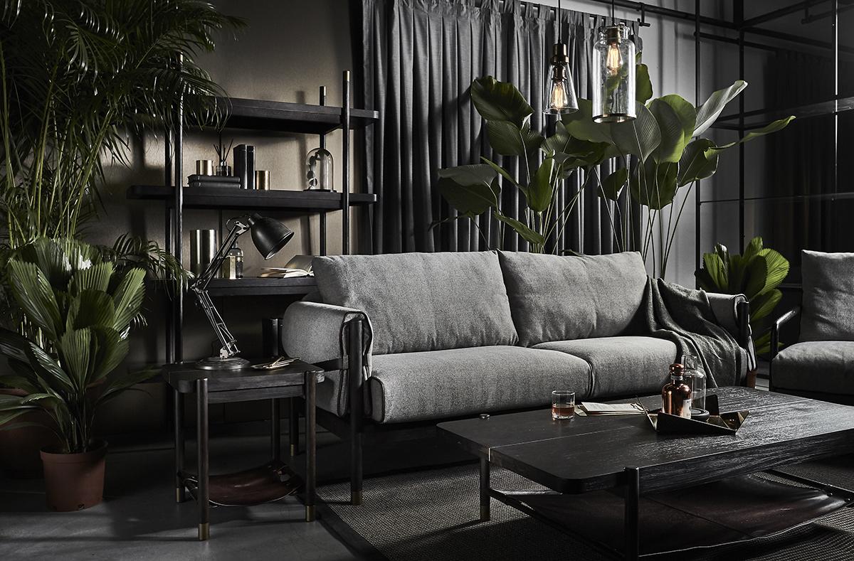 squarerooms-commune-three-seater-sofa-couch-dark-rover-elegant-moody-living-room-grey