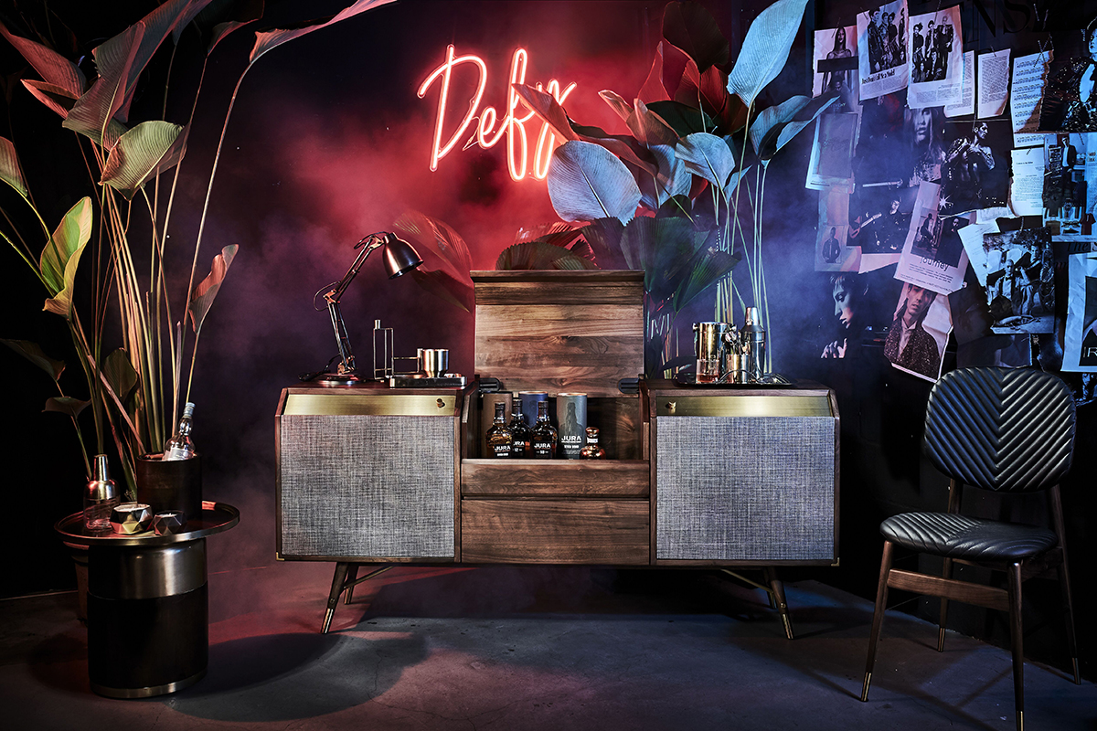 squarerooms-volta-commune-side-board-table-edgy-neon-smoke-lights-product-shot-photo