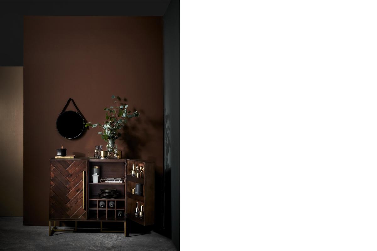 squarerooms-commune-bruno-wine-cabinet-wooden-moody-rustic