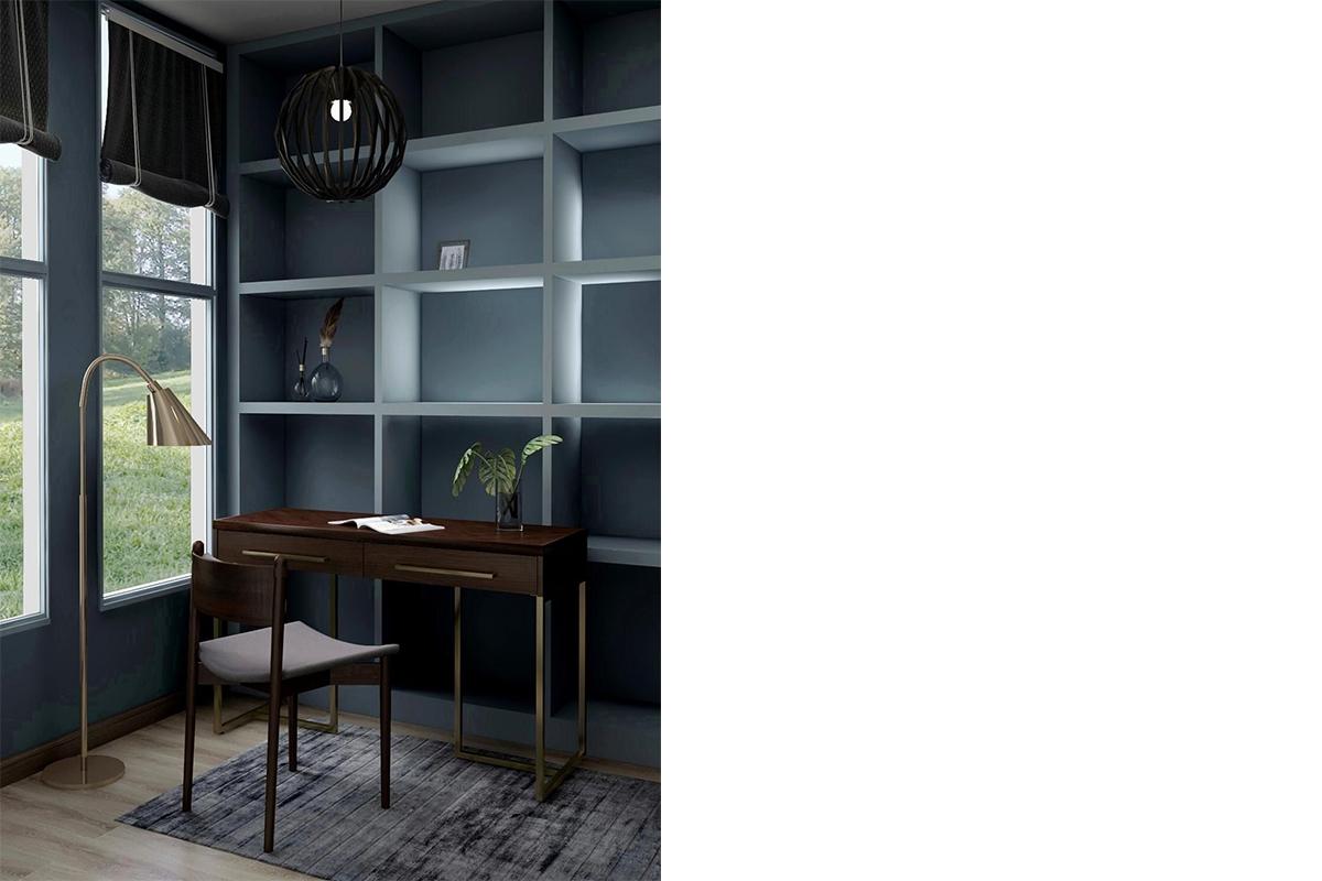 squarerooms-commune-local-furniture-bruno-console-writing-desk-dark-study-home-office