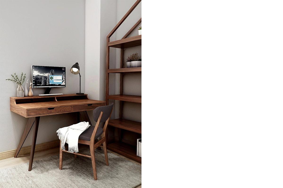 squarerooms-commune-local-furniture-crimson-writing-desk-home-office-wooden-study-room