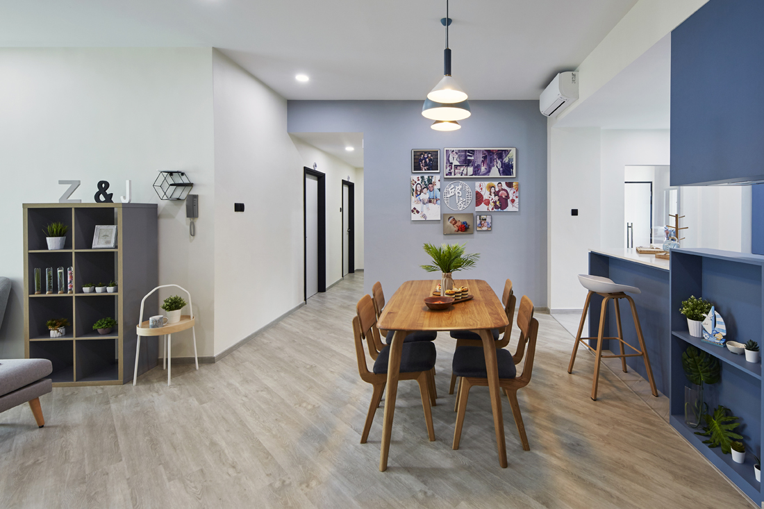 squarerooms-met-interior-dining-room-blue-singapore-home