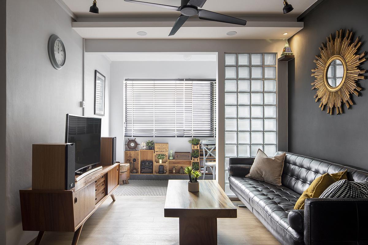 squarerooms-versaform-mid-century-modern-vintage-singapore-hdb-renovation-interior-design-living-room