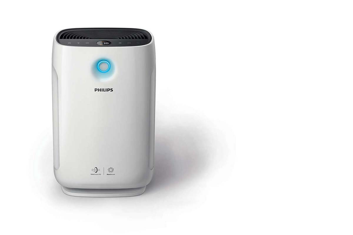 squarerooms-philips-air-purifier-white-small