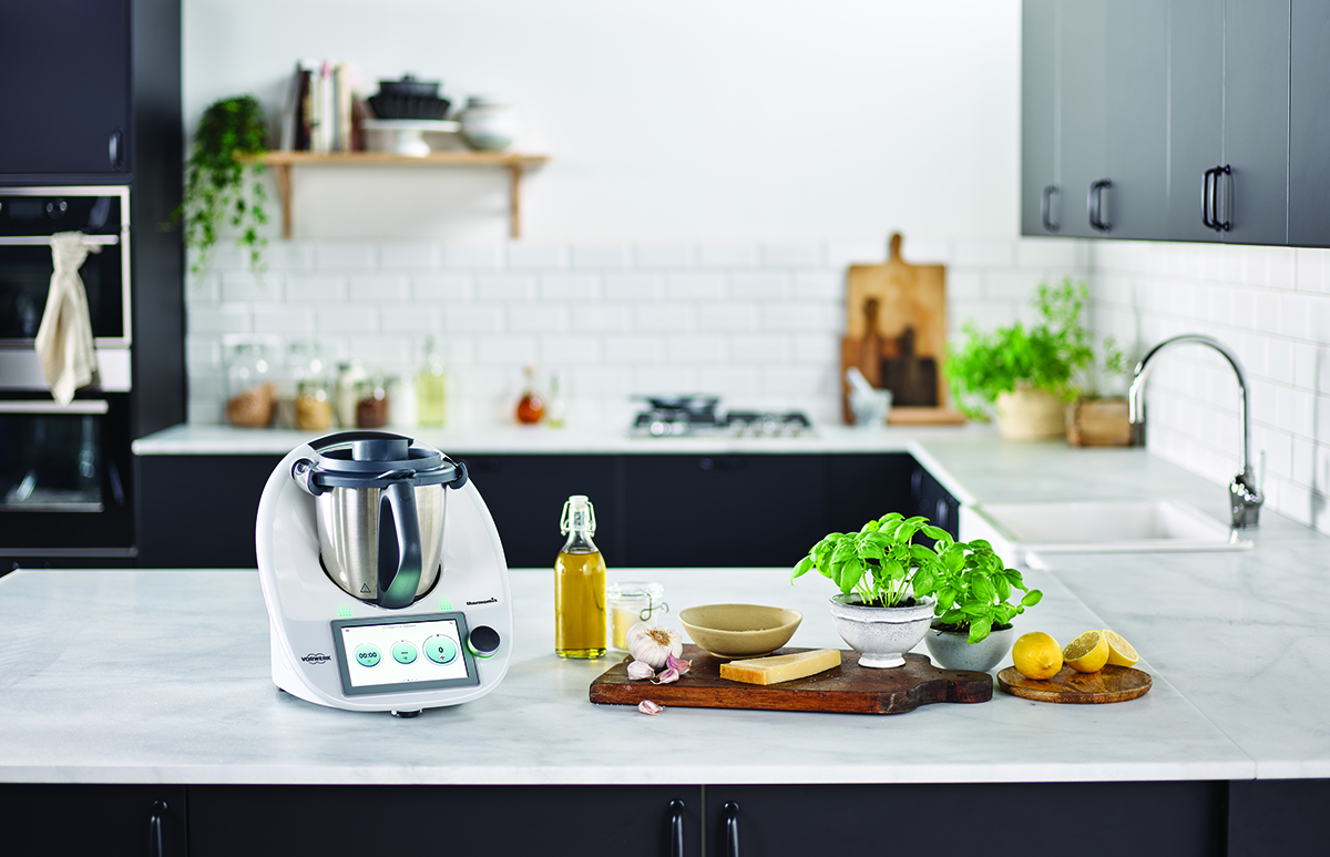 squarerooms-Thermomix-cooker-sandwich-maker-kitchen-appliance