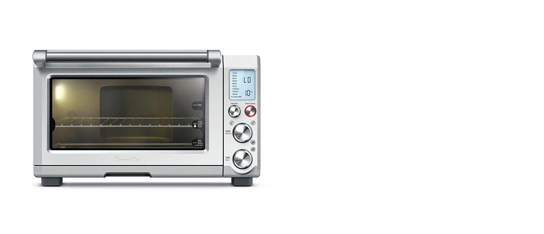 squarerooms-breville-smart-oven-microwave-kitchen-appliance-cooker