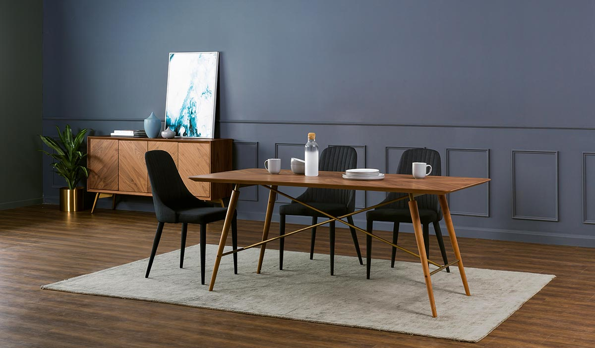 squarerooms-castlery-dining-table-wood-singapore-furniture-room-home