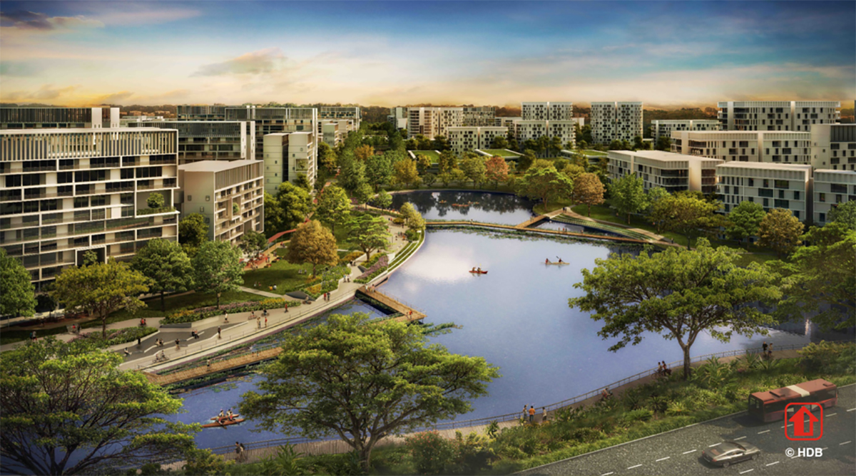 squarerooms-tengah-neighbourhood-hdb-development