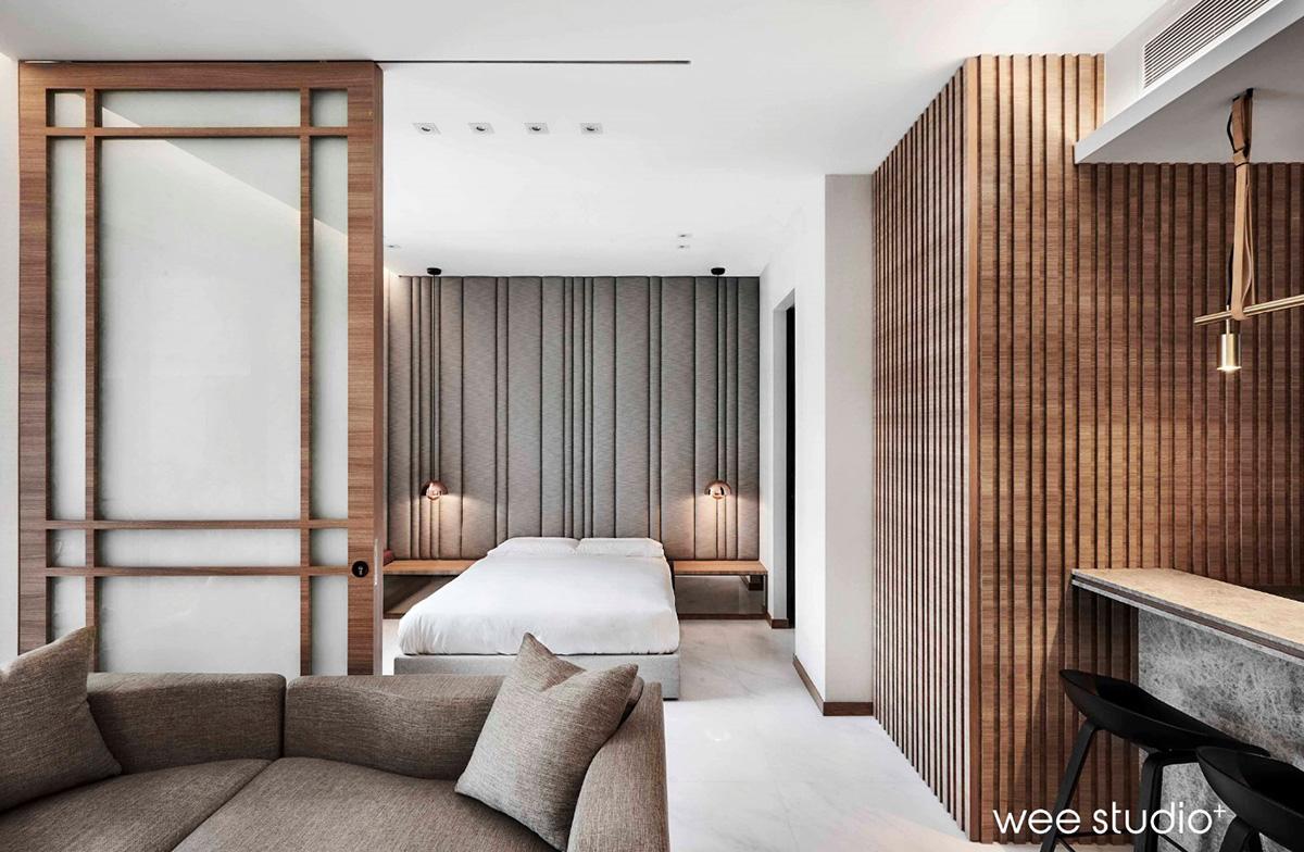 squarerooms-wee-studio-renovation-condominium-condo-luxury-hotel-style-bedroom-master-suite