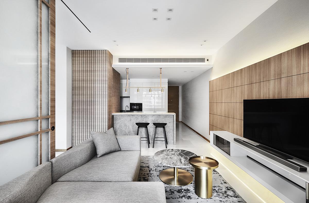 squarerooms-wee-studio-renovation-condominium-condo-luxury-hotel-style-living-room