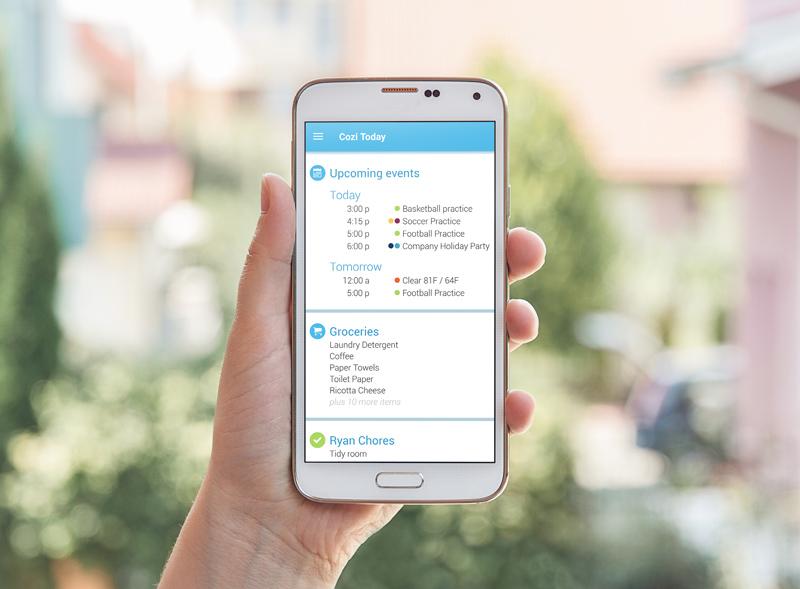squarerooms-cozi-family-organizer-app