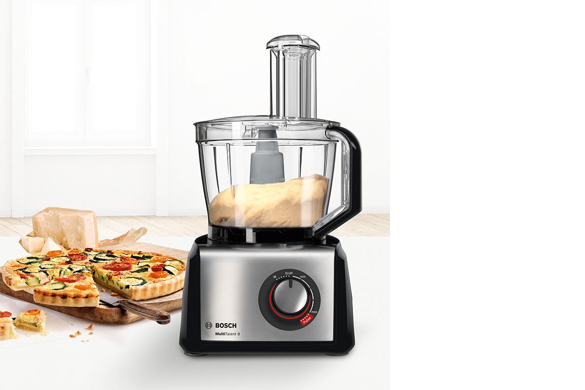 squarerooms-bosch-multi-talent-mixer-blender-food-processor