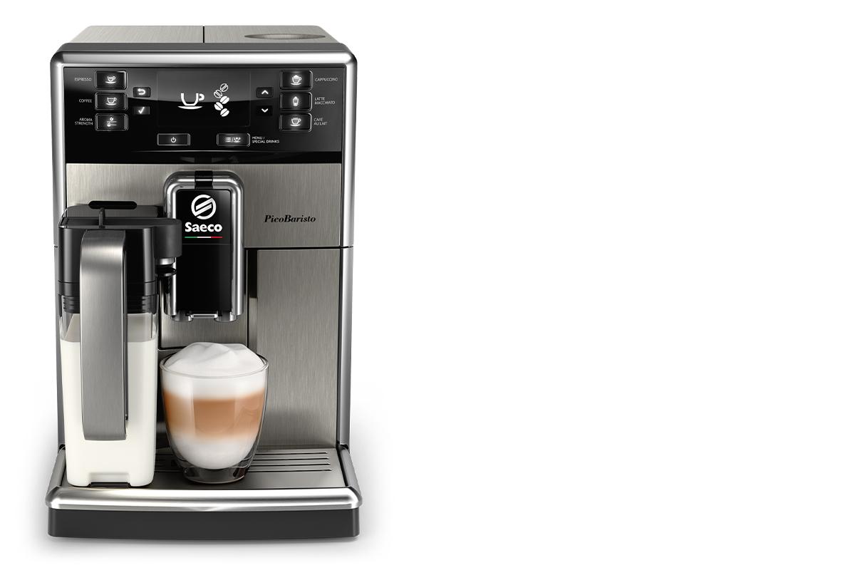 squarerooms-philips-coffee-machine-product-photo
