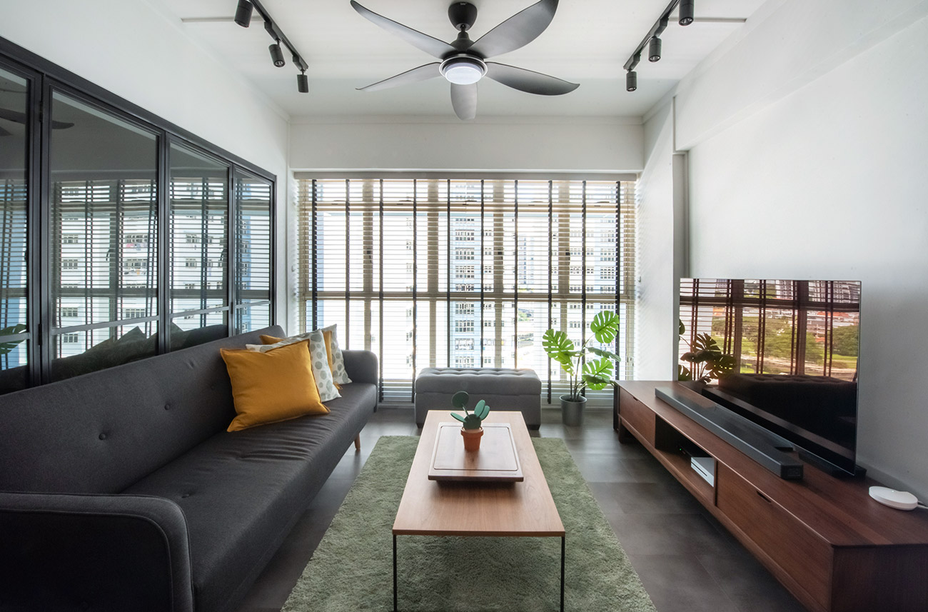 squarerooms-cozyspace-interior-living-room-singapore