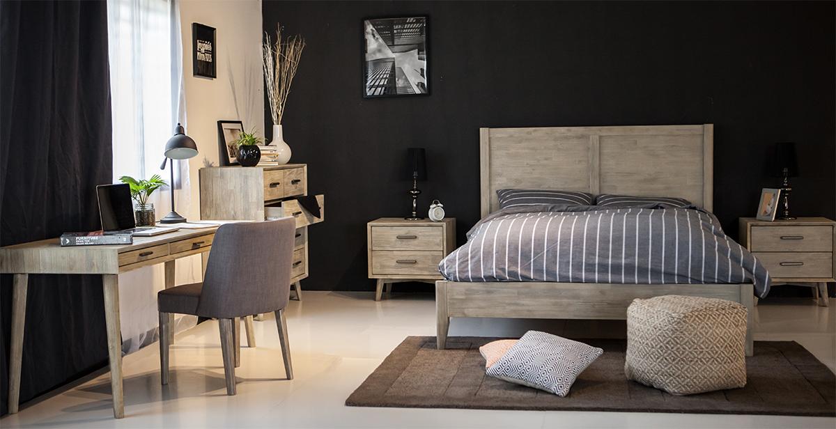 squarerooms nook&cranny