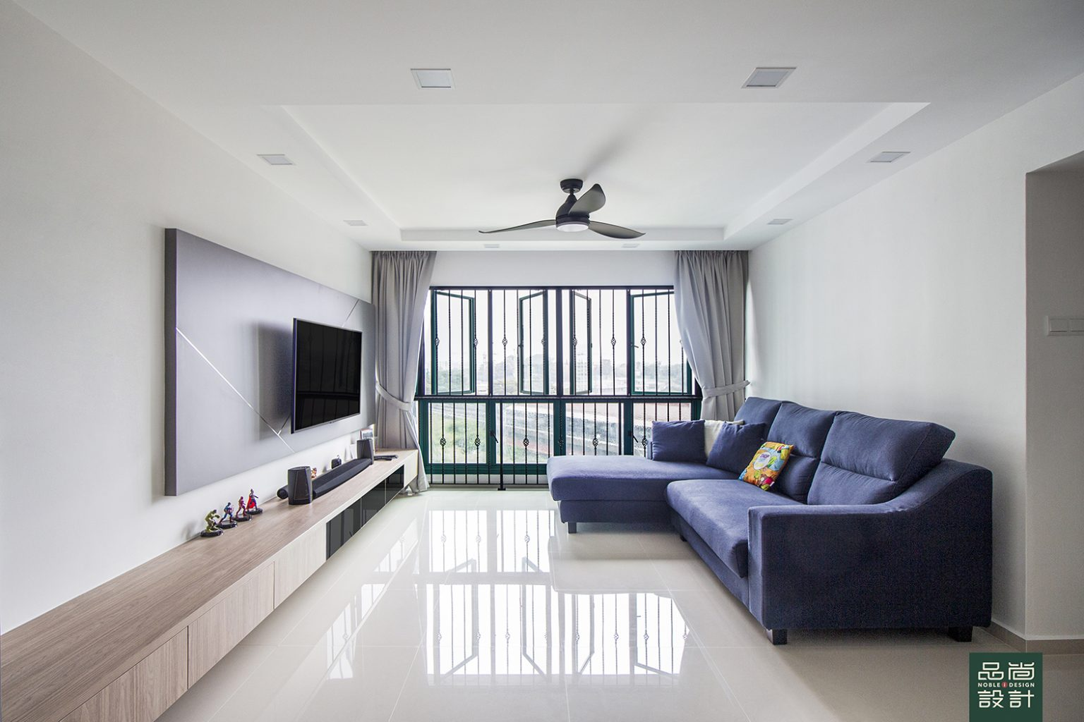 squarerooms-noble-design-living-room-hdb