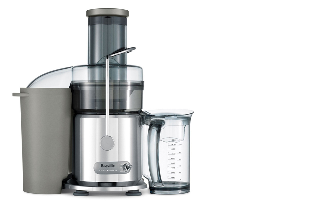 squarerooms-breville-juice-fountain-max-centrifugal-juicer