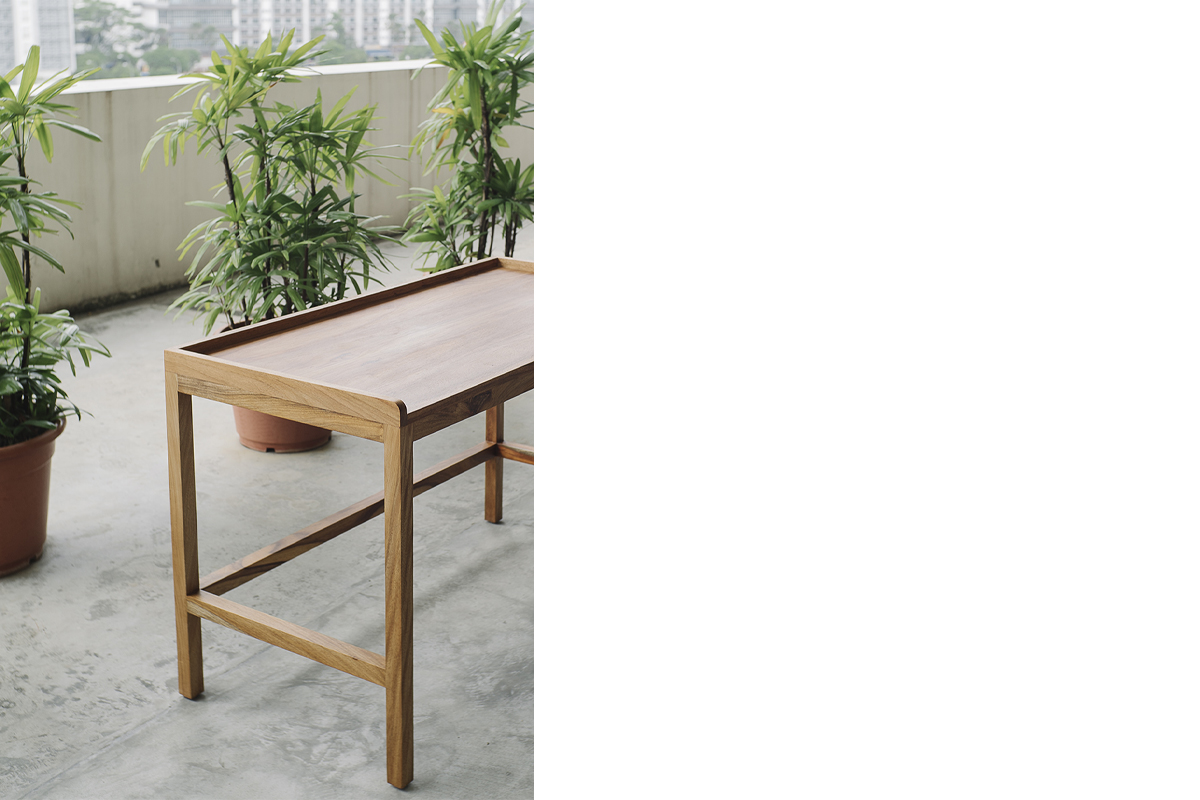squarerooms-roger-and-sons-table-custom-made-furniture-wooden-handmade-local-singaporean-carpentry