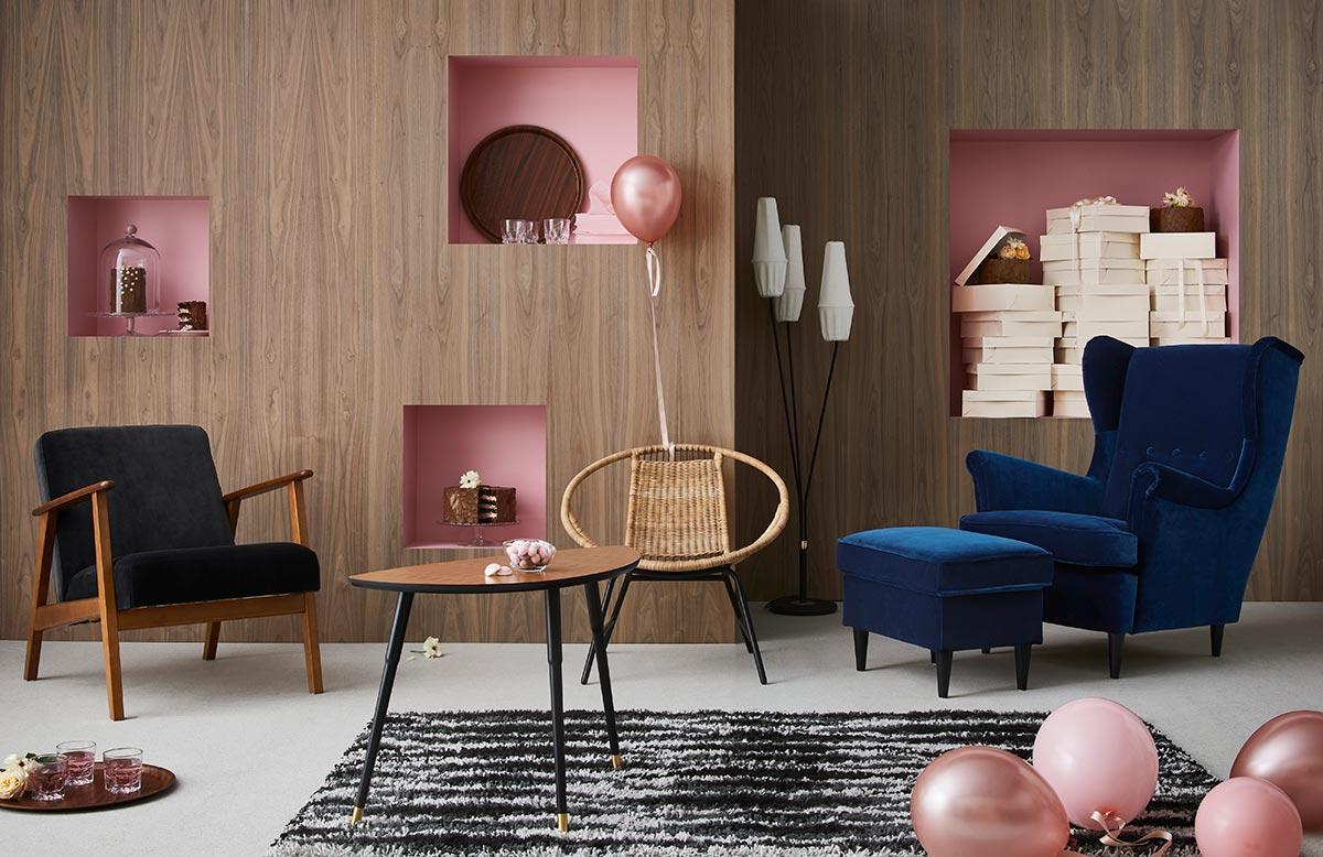 SquareRooms-IKEA-vintage-GRATULERA