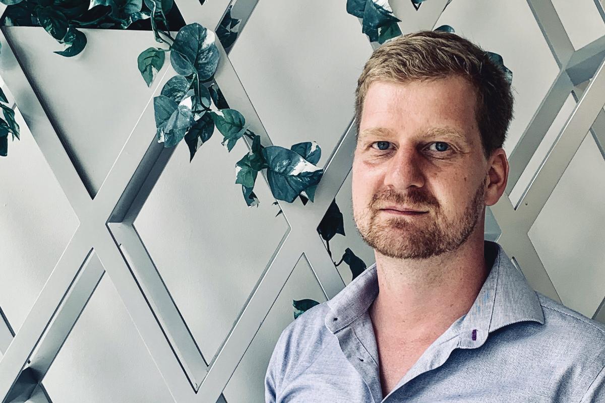 squarerooms-franke-markus-ratfelder-sales-director-kitchen-cooking-expert