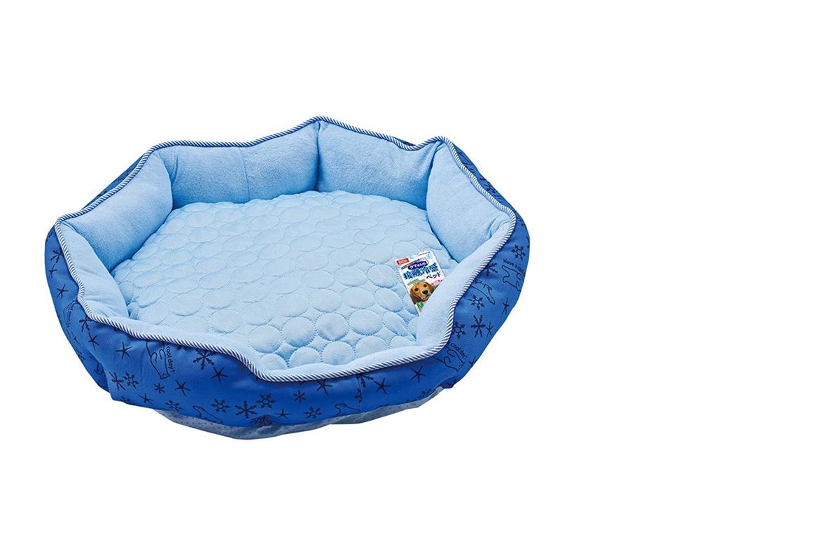 squarerooms-cooling-dog-bed-perromart-marukan