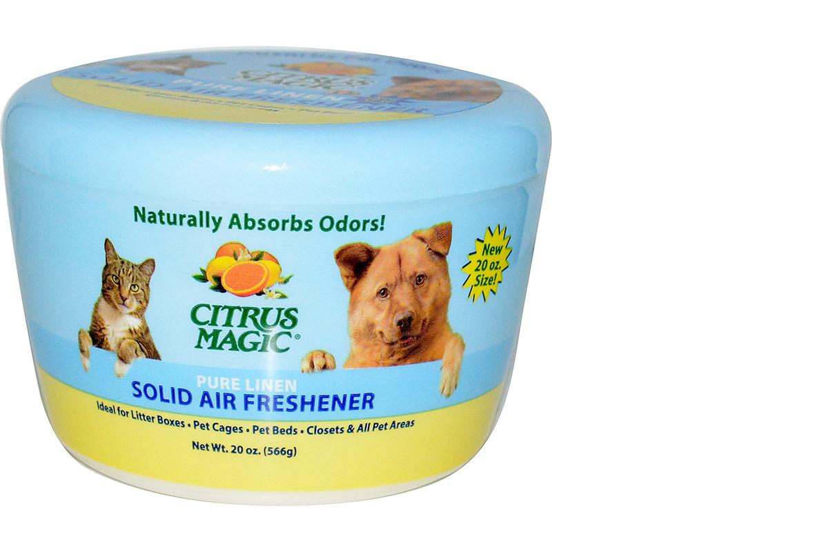 squarerooms-citrus-magic-pet-odour-air-freshener-linen