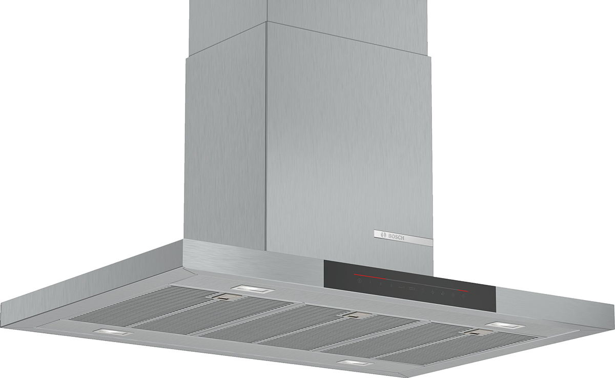 squarerooms-bosch-kitchen-hood-chimney-cooking-appliance