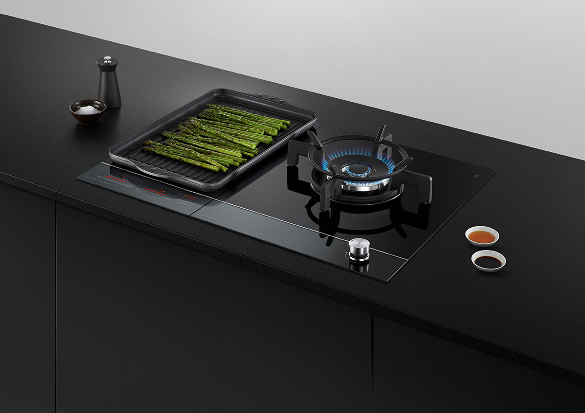 squarerooms-fisher-and-paykel-cooking-hob-black
