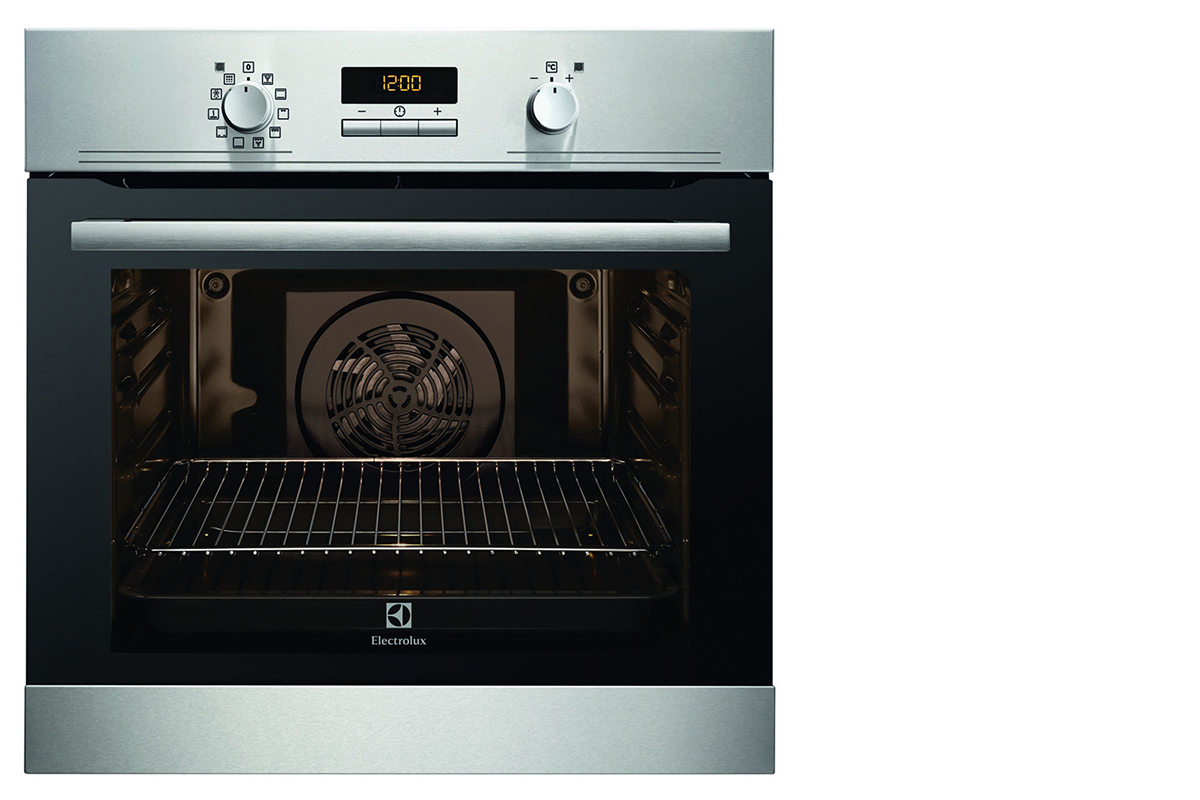 squarerooms-electrolux-oven-steel-grey-kitchen-appliance
