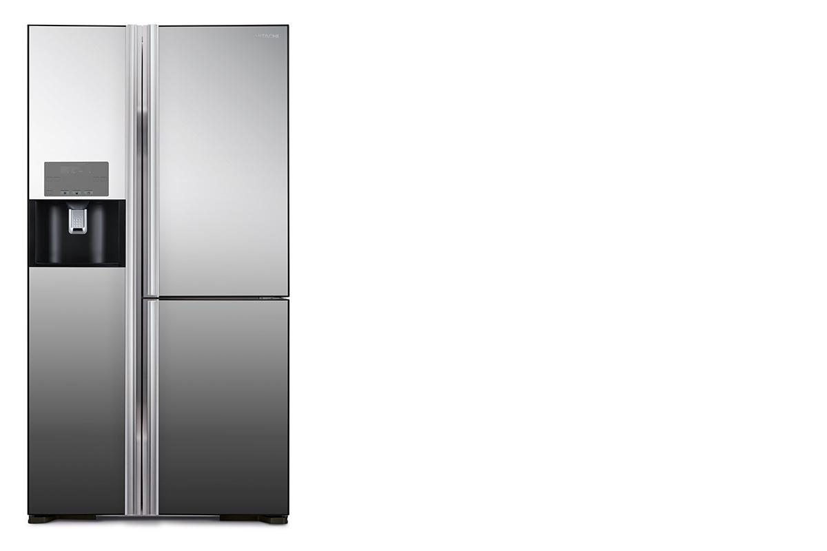 squarerooms-hitachi-fridge-refrigerator-stainless-steel-kitchen-appliance