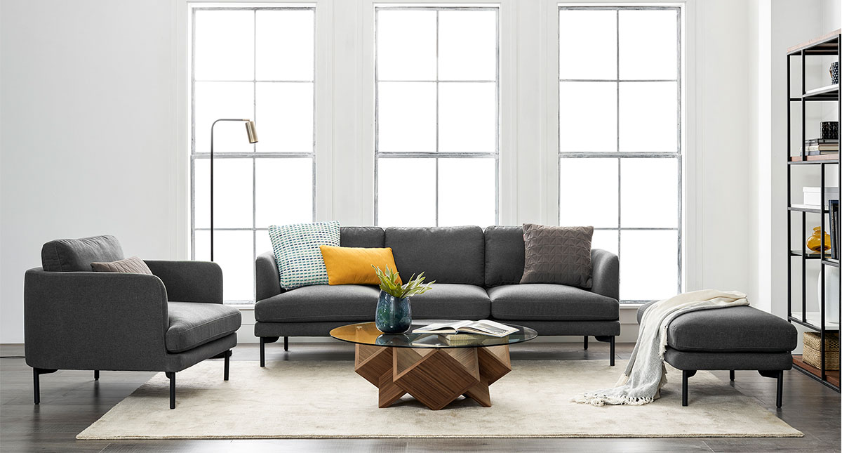 squarerooms-castlery-sofa-bright-airy-living-room-grey-couch